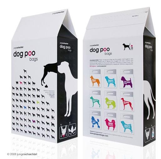Poo-Bag-1