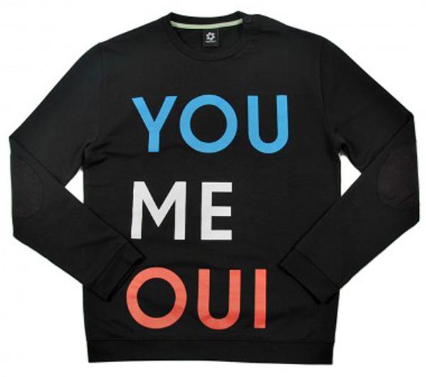 YOU-ME-OUI