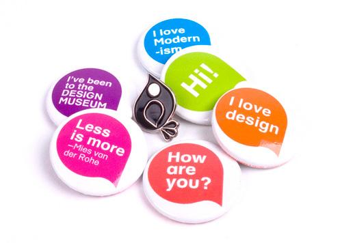 Design-Museum-Badges_Blog1