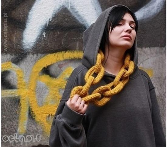 Wool-Chains-Celapiu