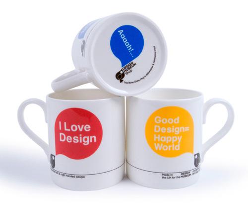 Design-Museum-Mugs_Blog1