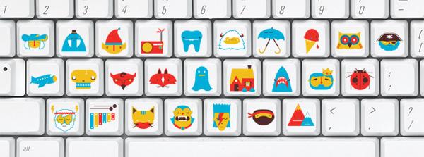 Picture-Keyboard-delorenzo